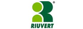 ruvert